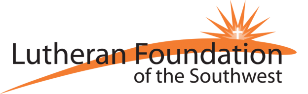 Lutheran Foundation of the Southwest